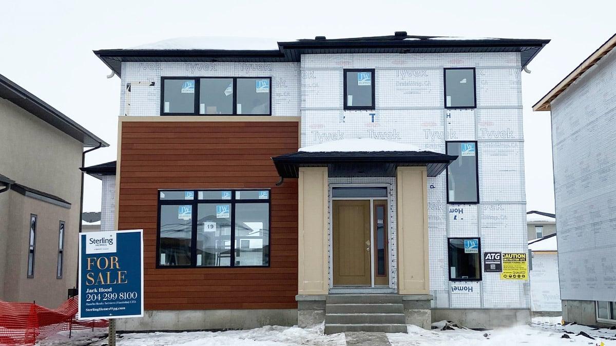 19-vireo-exterior-sage-creek-home