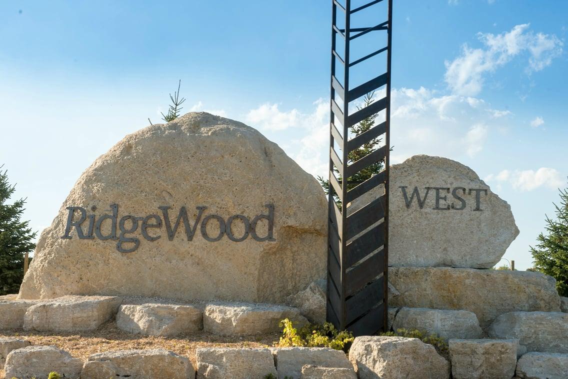 Ridgewood West-3