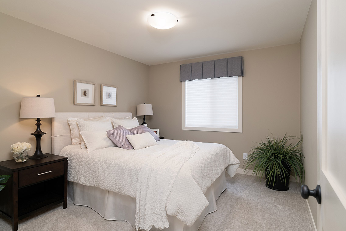 Santa-Monica-Secondary-Bedroom