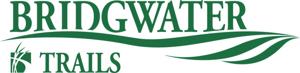 November 23 Post - [UPDATE] Communities to Call Home: Bridgwater Logo Image