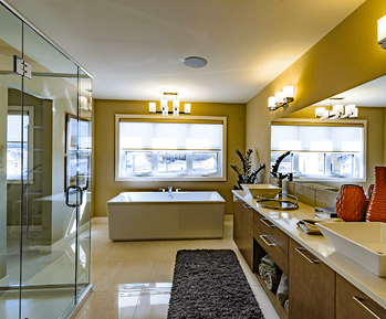 How to Choose the Best Floor Plan for Your Family Ensuite Image