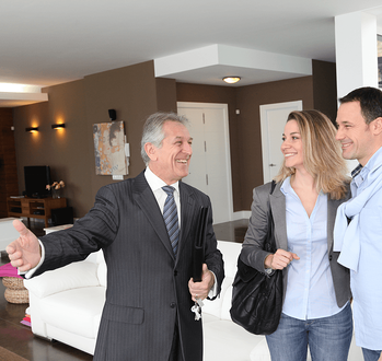 Reasons to Buy a Move-In Ready Home Agent Image