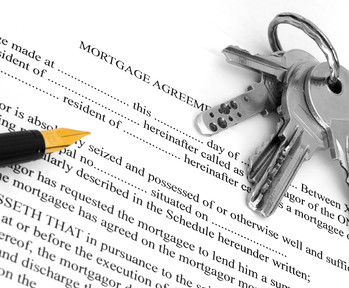 Must-Know Real Estate Lingo for First-Time Buyers Agreement Image