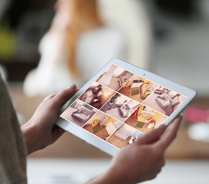 5 Features for a Smarter & Safer Home Security on iPad Image