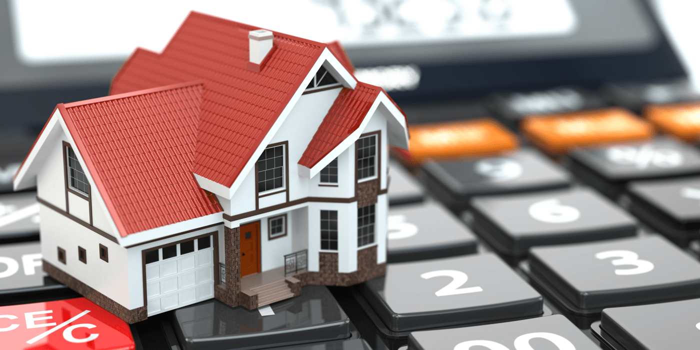 5 Ways Accelerated Mortgage Payments Benefit You Featured Image