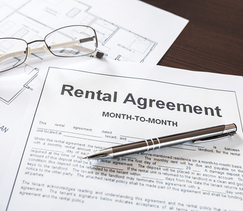 6 Things You Need to Know When It Comes to Mortgages and Rental Properties Agreement Image