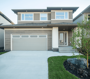 New Build Versus Resale: Finding Your Best Fit Home Style Image