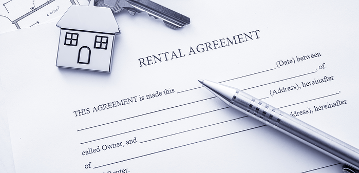 The Pros and Cons of Owning a Rental Property in Winnipeg Agreement Image