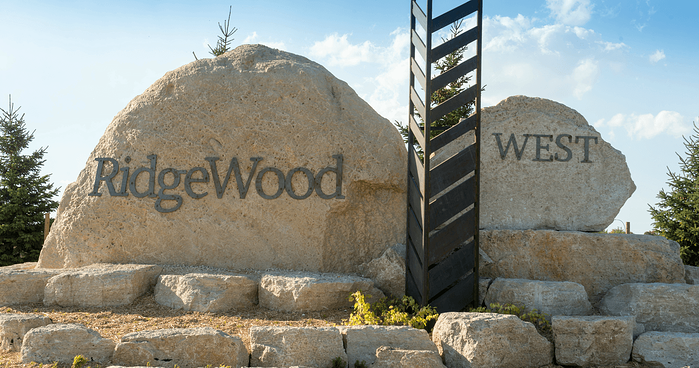 [C2] EVR Blog 650px Community Guide Ridgewood West Image