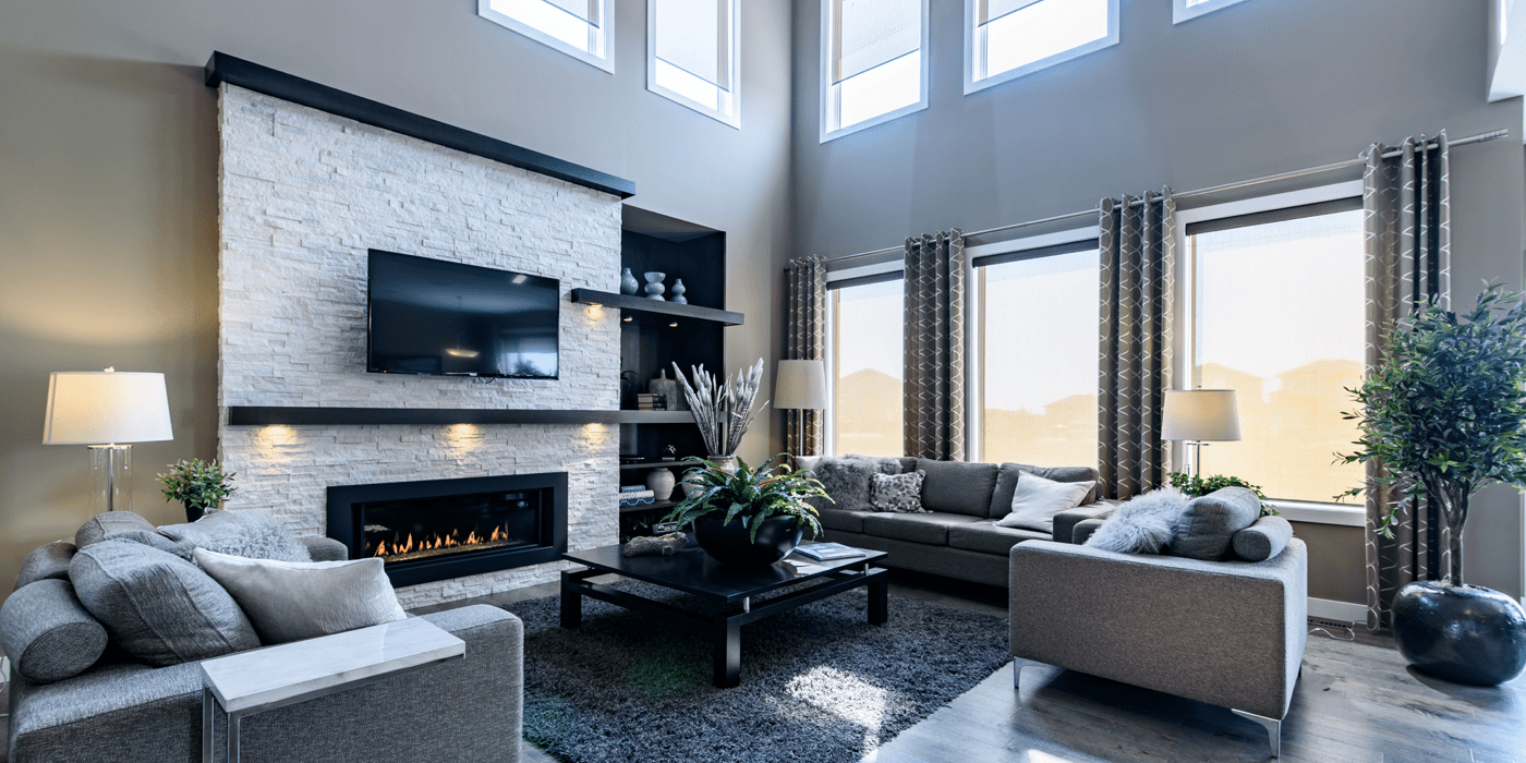 Interior Design Trends for 2019: A Sneak Peek Featured Image