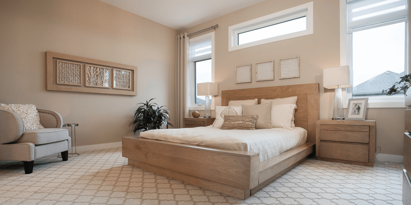 The Top 7 Bedroom Features You Should Look For Featured Image