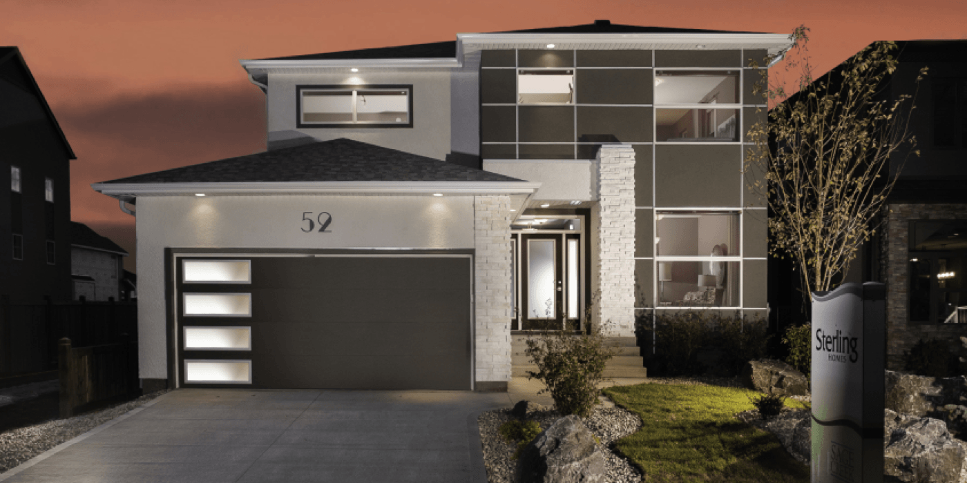 Why Buying a Two-Storey Home Can Be a Great Choice for You Featured Image