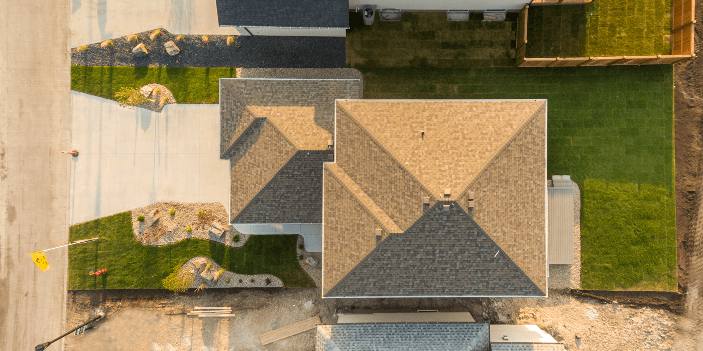 How to Choose the Right Lot for Your New Home Featured Image