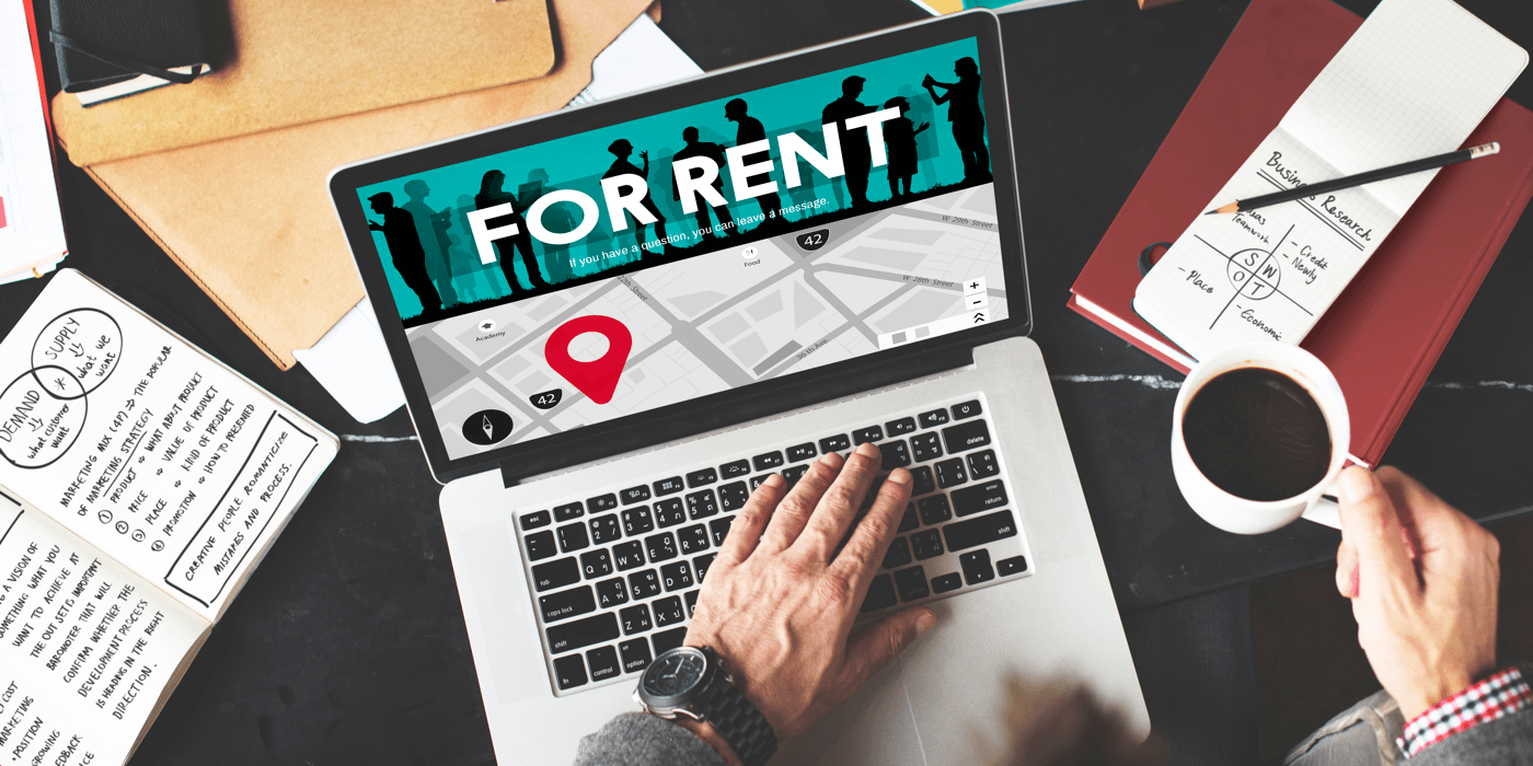 6 Things You Need to Know When It Comes to Mortgages and Rental Properties Featured Image