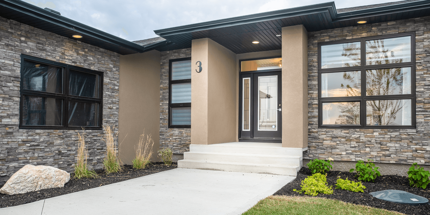 What You Need to Know About Choosing the Right Winnipeg Home Builder for You featured Imge