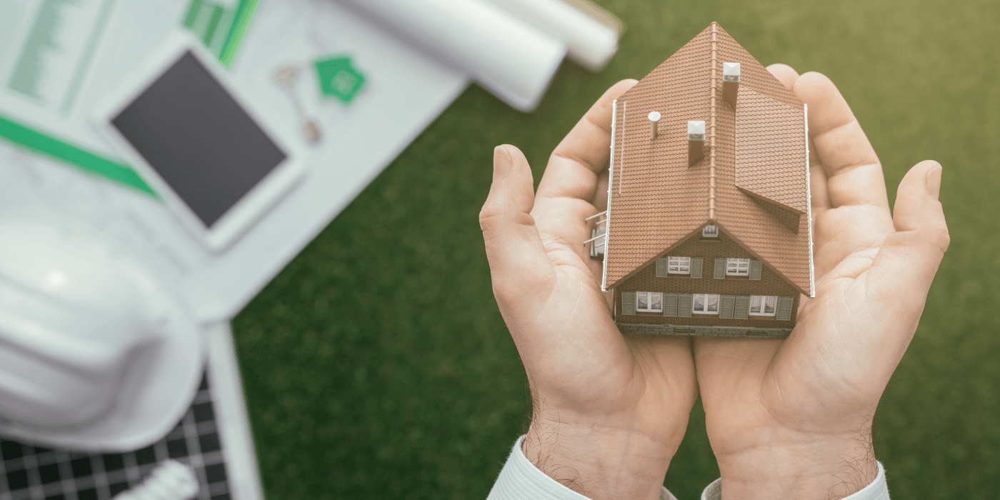 7 Details About Home Insurance You Should Know Featured Image