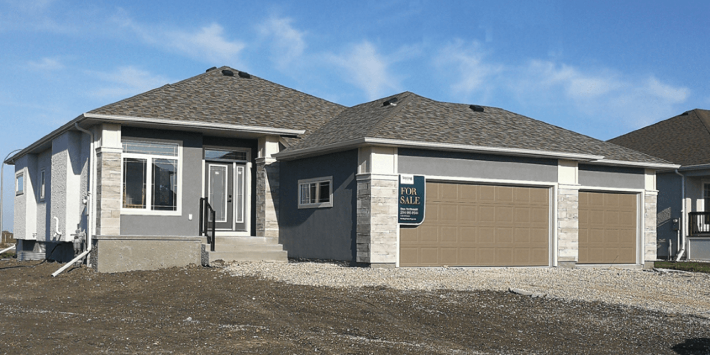 Don't Miss This Quick Possession Home at: 2 Wheelwright Way Featured Image