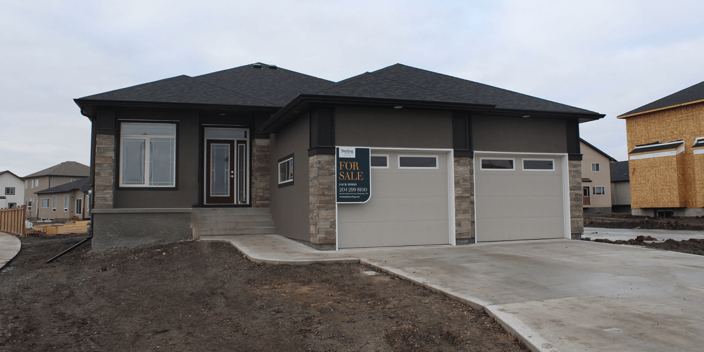 Don't Miss This Quick Possession Home at: 2 West Plains Dr. Featured Image