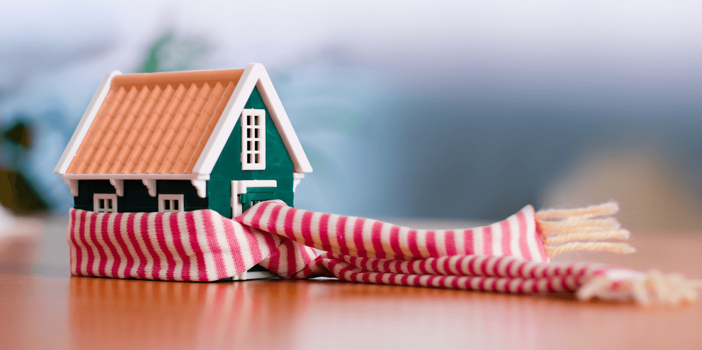 6 Reasons Why Winter Is a Great Time to Buy a Home Featured Image