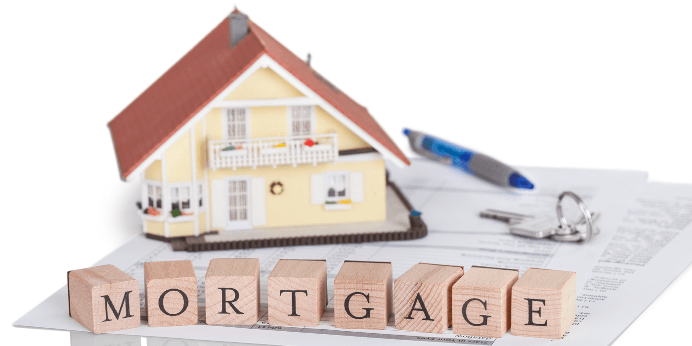 What Is a Mortgage Qualifying Rate? Featured Image