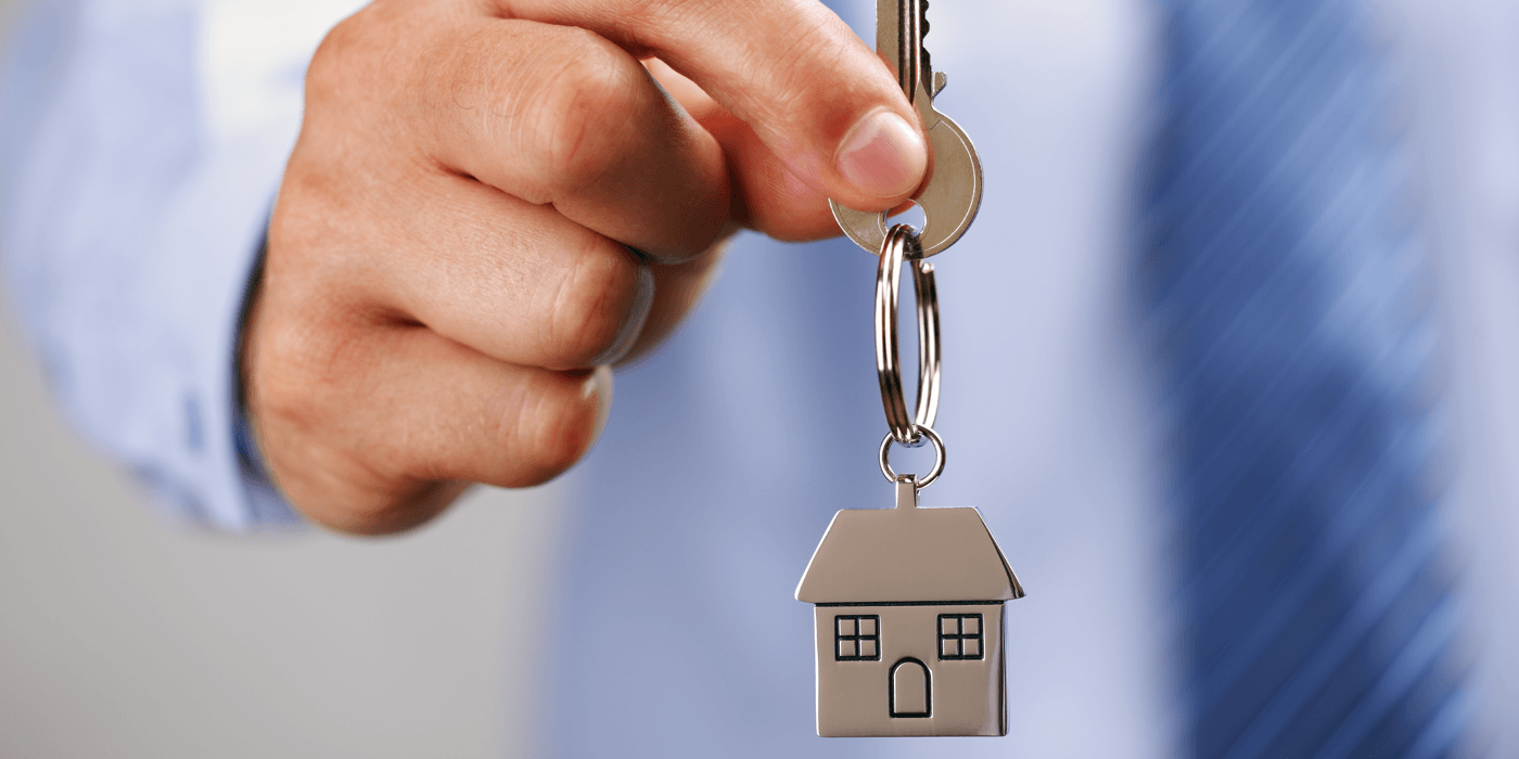 Landlords in Winnipeg: The Tenancy Agreement Featured Image
